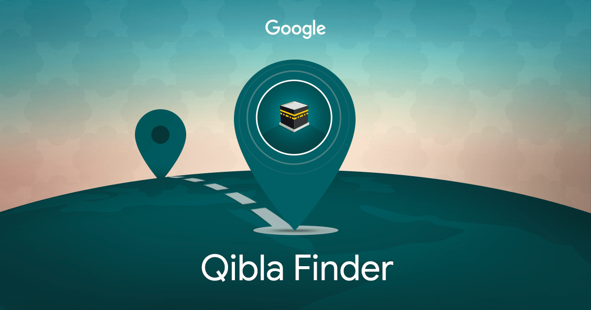 Qibla Finder - Google on prevailing wind direction, change direction, one direction, earth's rotation direction, azimuth direction,